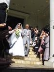 wedding I.jpg