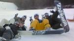 snowboard2.jpg